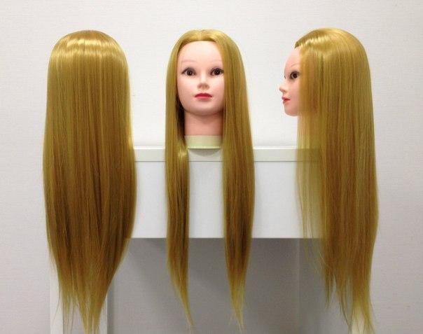 Лёгкие причёски своими руками для средних волос