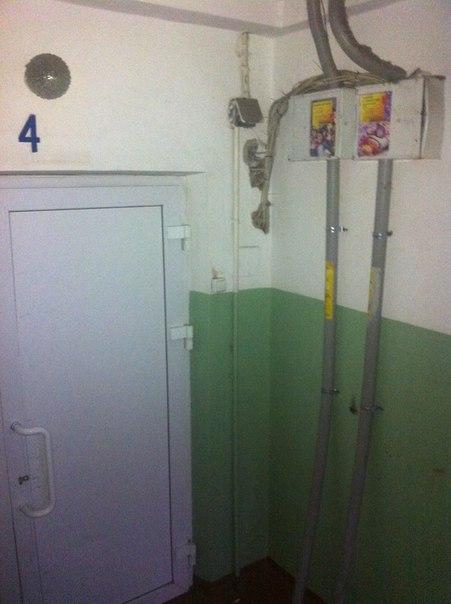 двери стальные в лосино петровске