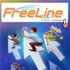 Free Line