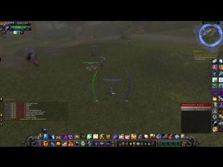 World of Warcraft 11-01-2015 11-44-33-809