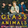 06.09. Космонавт. Glass Animals - ОТМЕНА!