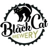 Black Cat Brew