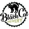 Black Cat Brew