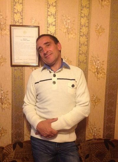 Иван Кудашов