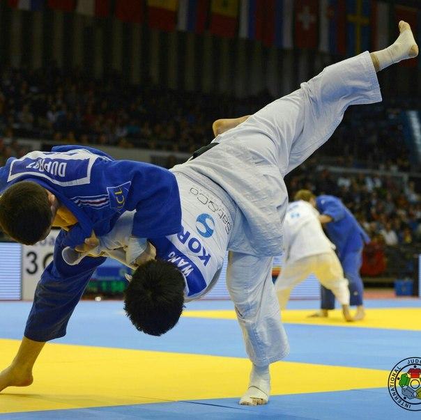 Орловцы завоевали четыре медали в Брянске