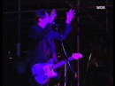 Nick Cave and the Bad Seeds live at the Bizarre Festival in 1996 (Full Show)
