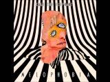 Cage The Elephant - Melophobia (Full Album)