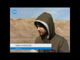 Noize MC  Съемки клипа