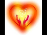 Golden Heart-Золотое сердце-Игорь Демарин