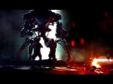 «Терминатор: Генезис» (Terminator: Genisys)  - IMAX TRAILER