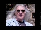 Saxon, Battering Ram album teaser - Warrel Dane interview - Tim Commerford's Wakrat - Avatarium