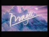 The Sound of Arrows - M.A.G.I.C. (Mini-video)