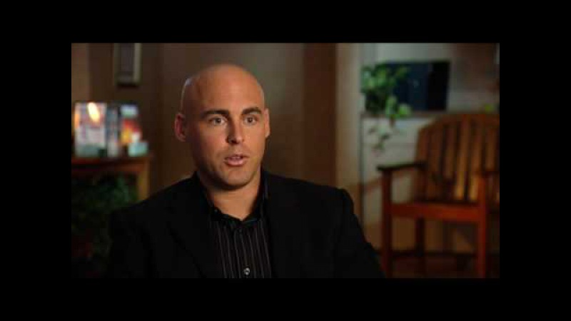 CCHR The PsychoPharmaceutical Industry with Shane Ellison