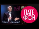 Paul Mauriat - GREATEST HITS