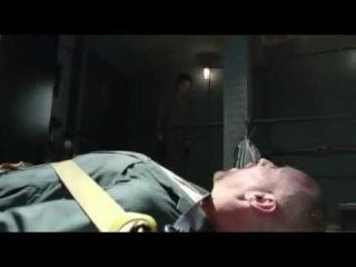 Dexter / Декстер 7 сезон, 4 серия