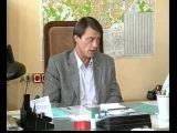 На углу у Патриарших 4 сезон (1 серия, 2 серия, 3 серия) (2004 год)