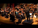Angela Jerega Balada orcestra djazz simfonica Sao paulo