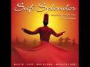 Sufi Meditation Music - La Illaha Illa