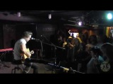 93.9 Live River Session Paolo Nutini - Cupid (Sam Cooke cover)