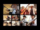 Clandestino Playing For Change Song Around The World