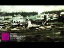 DIR EN GREY - SUSTAIN THE UNTRUTH (Promotion Edit Ver.) (CLIP)