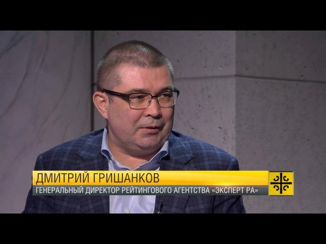 эксперт ра российский рынок лизинга