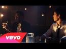 Enrique Iglesias Loco ft Romeo Santos