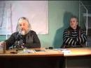 Шемшук и Бородин в гостях у группы Сокол 2011г