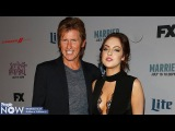 Elizabeth Gillies Previews New Show 'Sex & Drugs & Rock & Roll' with Denis Leary | PEOPLE PICK
