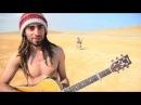 ANNA RF - Raining in the desert