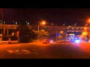 STREET DANCER(DRIFT×BOSOZOKU)ドリフト ノンスリ 街道レーサー