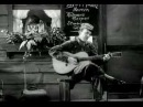 Jimmie Rodgers Blue Yodel No 1 T For Texas