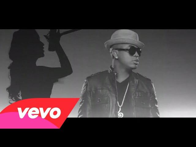 Ne Yo She Got Her Own ft Jamie Foxx Fabolous Official Music Video