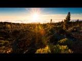 Heatbeat - Shawarma (Chill Out Mix) HD
