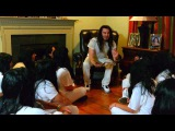 Andrew W.K. - It's Time To Party - Official Music Video