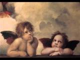 Giulio Caccini  Ave Maria for Cello and Strings -  Julian Lloyd Webber