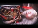 НЛО 2015 Нахальство инопланетян достигло апогея Документальный фильм НЛО