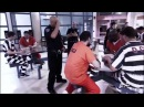 Fat Boy Likes It - Beyond Scared Straight