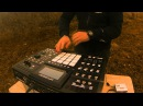 Ena-N - Version-N Project 1 live Mpc 5000