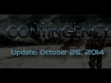 HD Project Contingency October 2014 Update