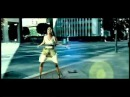 Rihanna feat. Ne-Yo ,Brandy - Stupid In Love (Official Music Video) HD HQ