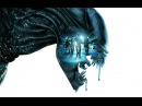 Aliens Colonial Marines RussFegg