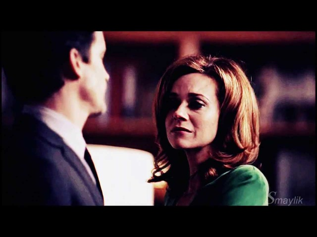 White Collar - Somebody To Die For