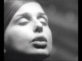 Росава - День нч (official music video)