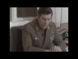 Спасибо, Батя! (А.Е. Слюсарю) исполняет группа Крылатая пехота РВВДКУ