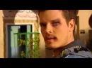 С любовью из ада (фильм, 2013) Криминал, мелодрама См