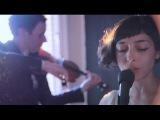 Laura &amp Anton -