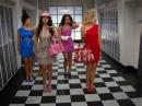 Академия новых талантов 2011 2014 Русский ТВ ролик film 574694