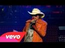 Guns N' Roses - Sweet Child O' Mine (Live)