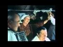 Село Сростки Алтайского края Песни Наигрыши